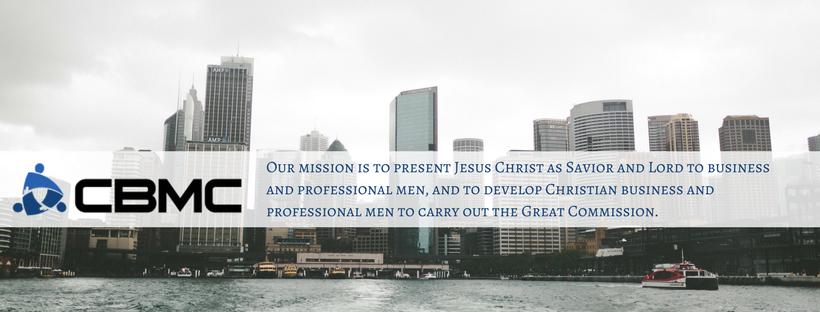 CBMC mission